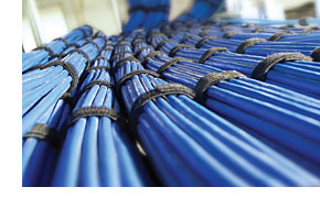 cat 7 cabling wiring 305 771 3938 computer telephone voice data rh miaminetworkcabling net cabling and wiring services cabling and wiring difference