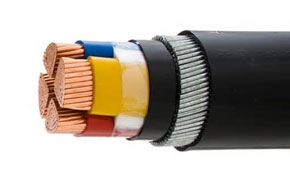 Low Voltage Computer Telephone Voice Data Network Company Cabling Wiring Miami FL Certified Installers of Office  sc 1 st  Miami Computer Data Voice Network Cabling Wiring CAT5e CAT6 ... : low voltage wiring contractors - yogabreezes.com